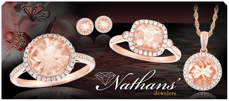 Nathans' Jewelers
